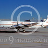 US Marine Corps Douglas C-118 Skymaster Military Airplane Pictures : High resolution pictures for sale of  U.S. Marine Corps Douglas C-118 Skymaster airplanes.