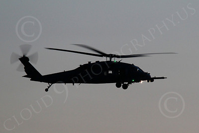 HM - HH-60 00008 Sikorsky HH-60G Pave Hawk USAF militiary helicopter picture by Peter J Mancus
