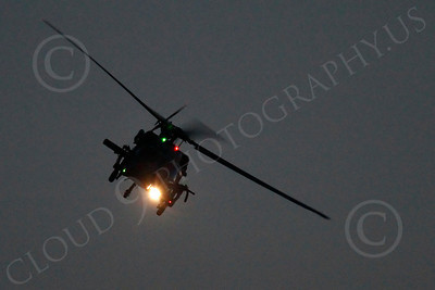 HM - HH-60 00028 Sikorsky HH-60G Pave Hawk USAF militiary helicopter picture by Peter J Mancus