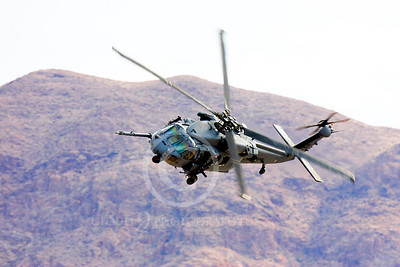 HM - HH-60USAF 00016 Sikorsky HH-60 Pave Hawk USAF by Peter J Mancus