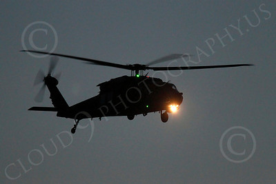 HM - HH-60 00034 Sikorsky HH-60G Pave Hawk USAF militiary helicopter picture by Peter J Mancus