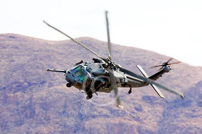 HM - HH-60USAF 00044 Sikorsky HH-60 Pave Hawk USAF by Peter J Mancus