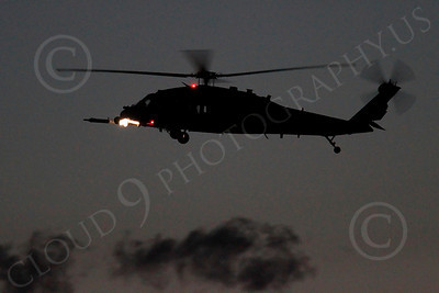 HM - HH-60 00038 Sikorsky HH-60G Pave Hawk USAF militiary helicopter picture by Peter J Mancus