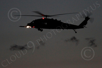 HM - HH-60 00012 Sikorsky HH-60G Pave Hawk USAF militiary helicopter picture by Peter J Mancus