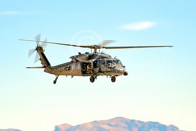 HM - HH-60USAF 00001 Sikorsky HH-60 Pave Hawk USAF by Peter J Mancus