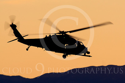 HM - HH60USAF 00006 Sikorsky HH-60 Pave Hawk USAF by Peter J Mancus
