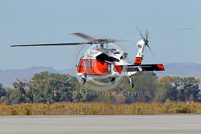 HM - SH-60USN 00016 A colorful US Navy Sikorsky SH-60 Seahawk SAR Search and Rescue helicopter takes off at NAS Fallon, miliary helicopter picture, by Peter J Mancus