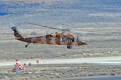 MH-60-USN 00020 A flying Sikorsky MH-60S Seahawk USN multi-mission helicopter at NAS Fallon 3-2017 military helicopter picture by Peter J Mancus     DONEwt