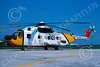 Sikorsky HH-3 Pelican [Foreign] Military Helicopter Pictures : High res Sikorsky HH-3 Pelican [foreign] military helicopter pictures for sale.