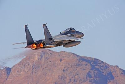 AB-F-15ANG 00010 McDonnell Douglas F-15 Eagle Florida ANG 76084 by Peter J Mancus