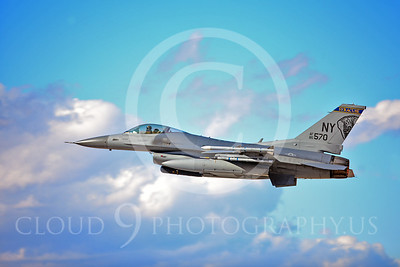 F-16ANG 00010 Lockheed Martin F-16 Fighting Falcon NYANG by Peter J Mancus