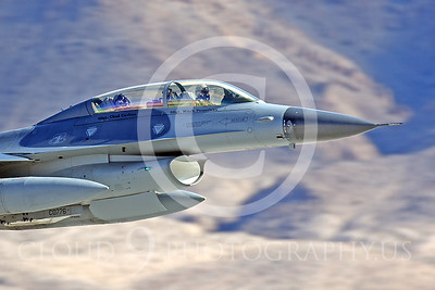 CUNMJ 00068 Lockheed Martin F-16 Fighting Falcon ANG by Peter J Mancus