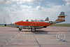 Air National Guard Northrop F-89 Scorpion Military Airplane Pictures :