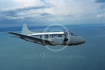 de Havilland Devon 00004 de Havilland Devon British Royal Navy 21 July 1979 by Stephen W D Wolf