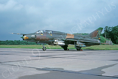 Sukhoi Su-22 Fitter 00009 Sukhoi Su-22 Fitter German Air Force 2554 via African Aviation Slide Service