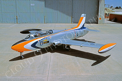 Aermacchi MB-326 00003 Aermacchi MB-326 South African Air Force via African Aviation Slide Service
