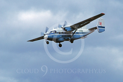 Antonov An-38 00004 Antonov An-38  Polish Air Force 21 July 1999 by Stephen W D Wolf