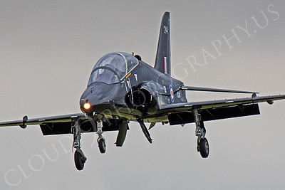 BAE Hawk 00026 BAE Hawk British RAF by Peter J Mancus