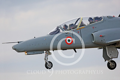 BAE Hawk 00008 Indian Air Force by Peter J Mancus