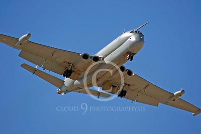 Nimrod 00006 BAE Systems Nimrod English RAF by Peter J Mancus