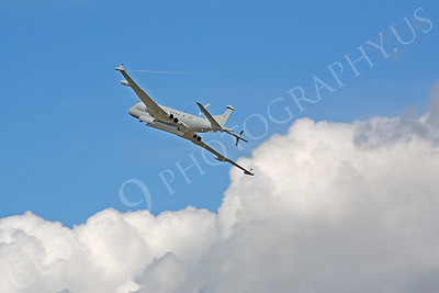 BAE Systems Nimrod 00046 BAE Systems Nimrod British RAF ZJ518  by Peter J Mancus