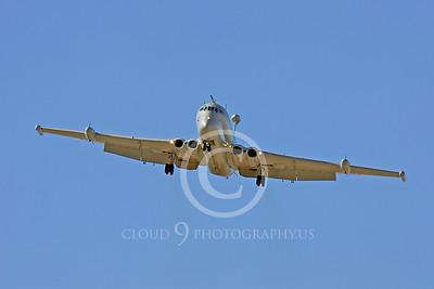 Nimrod 00002 BAE Systems Nimrod English RAF by Peter J Mancus