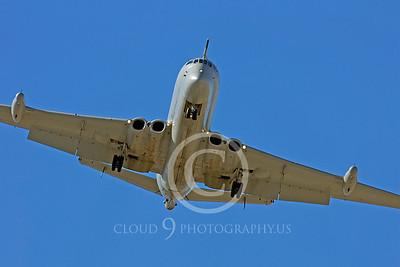 Nimrod 00004 BAE Systems Nimrod English RAF by Peter J Mancus