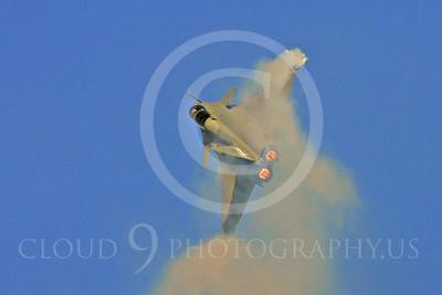 ABRaf 00002 Dassault Rafale by Paul Ridgway