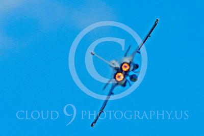 AB - Raf 00070 Dassault Rafale French Air Force by Stephen W D Wolf