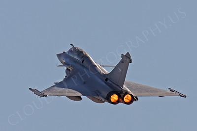 AB-Raf 00008 Dassault Rafale French Navy by Peter J Mancus