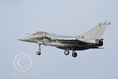 Dassault Rafale 00010 Dassault Rafale French Navy by Alasdair MacPhail
