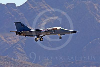 F-111 00030 General Dynamics F-111 Aardvark RAAF by Peter J Mancus