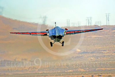 F-111 00022 General Dynamics F-111 Aardvark RAAF by Peter J Mancus