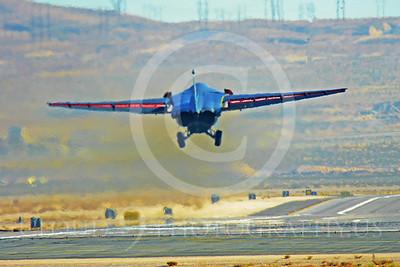 F-111 00016 General Dynamics F-111 Aardvark RAAF by Peter J Mancus