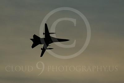 F-111 00002 General Dynamics F-111 by Peter J Mancus