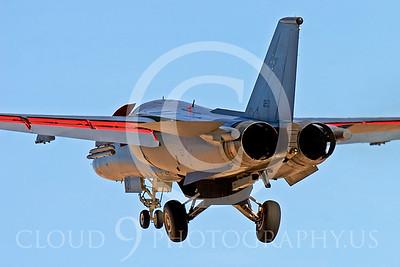 F-111 00010 General Dynamics F-111 Ardvark RAAF by Peter J Mancus