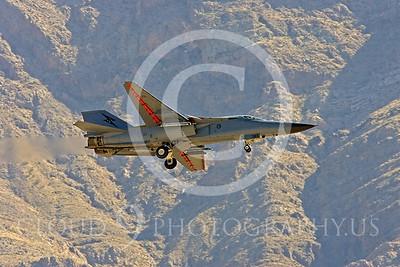 F-111 00012 General Dynamics F-111 Ardvark RAAF by Peter J Mancus