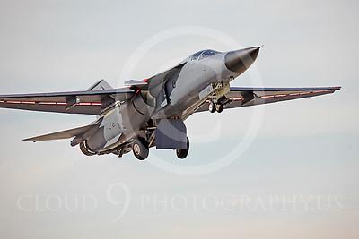 F-111 00026 General Dynamics F-111 Aardvark RAAF by Peter J Mancus