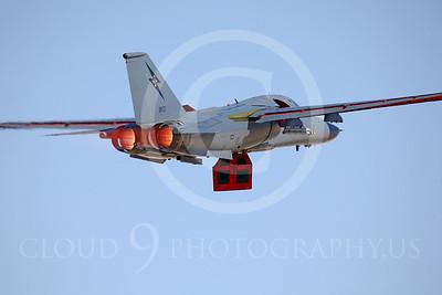 ABF111 00002 General Dynamics F-111 by Peter J Mancus
