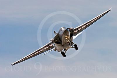 F-111 00006 General Dynamics F-111 Ardvark RAAF by Peter J Mancus