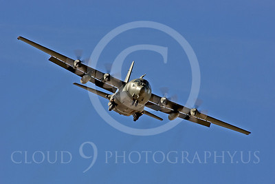 C-130FORG 00004 Lockheed C-130 Hercules English RAF by Peter J Mancus