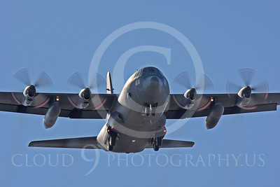 C-130FORG 00004 Lockheed C-130 Hercules Canadian Armed Forces by Peter J Mancus