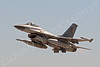 Lockheed Martin F-16 Fighting Falcon Military Airplane Pictures : High resolution Lockheed Martin F-16 Fighting Falcon fighter jet  military airplane pictures for sale. Includes static, flying, and dynamic action aircraft pictures from the world's air forces. Cloud 9 Photography aircraft pictures are real photographs of real military aircraft. Our military aircraft pictures are detail rich high resolution large files that make excellent, big, prints that command attention. Our military aviation photography is ideal for pilots, relatives, friends, wannabes, collectors, and aviation enthusiasts. Detail in Cloud 9's aircraft pictures is amazing. Our airplane pictures are excellent for room decoration or as an unique gift. These are collectible, fine art prints on thick paper, not Walmart posters or cheap inkjet prints on thin paper.