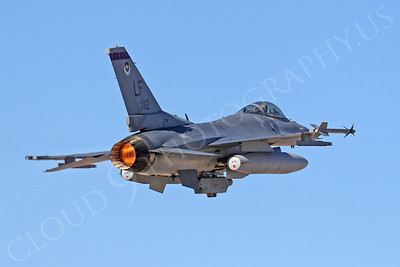 AB - F-16Forg 00034 Lockheed Martin F-16 Fighting Falcon Signapore Air Force 97112 by Tim Wagenknecht