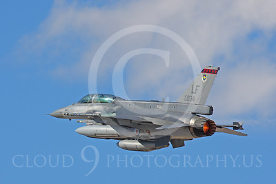 ABF-16 00038 Lockheed Martin F-16 Fighting Falcon Signapore Air Force by Peter J Mancus