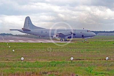 P-3Forg 00053 Lockheed P-3 Orion New Zealand Air Force NZ4202 by Alasdair MacPhail