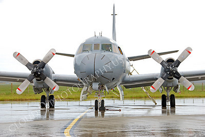 P-3Forg 00003 Lockheed P-3 Orion New Zealand Air Force by Alasdair MacPhail