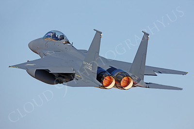 AB-F-15FORG 00012 McDonnell Douglas F-15K Strike Eagle Republic of Korea 02036 by Peter J Mancus