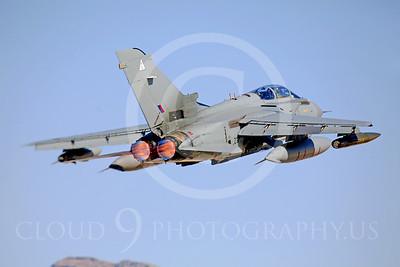 ABTorn 00002 Panavia Tornado by Peter J Mancus