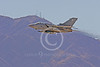 Panavia Tornado Military Airplane Pictures : High resolution Panavia Tornado fighter jet military airplane pictures for sale. Includes static, flying, and dynamic action aircraft pictures from the world's air forces. Cloud 9 Photography aircraft pictures are real photographs of real military aircraft. Our military aircraft pictures are detail rich high resolution large files that make excellent, big, prints that command attention. Our military aviation photography is ideal for pilots, relatives, friends, wannabes, collectors, and aviation enthusiasts. Detail in Cloud 9's aircraft pictures is amazing. Our airplane pictures are excellent for room decoration or as an unique gift. These are collectible, fine art prints on thick paper, not Walmart posters or cheap inkjet prints on thin paper.